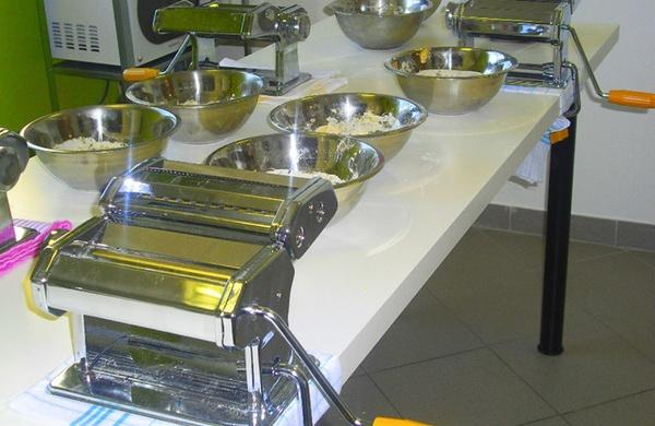 cours de cuisine marseille table d'esther