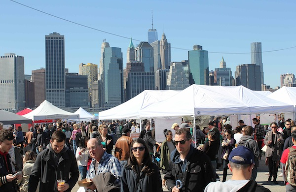 things-to-do-in-new-york-city-september-6-to-september-12_smorgasburg_600c390