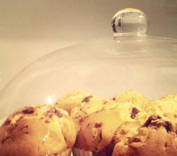 muffineria muffin