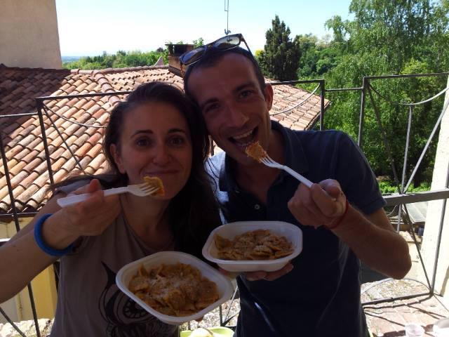 Guide Bogianen: visitare Torino da diverse angolazioni