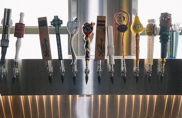 New Chicago Beer Releases