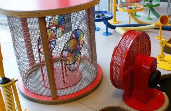Top 4 des activités culturelles pour enfants à Paris