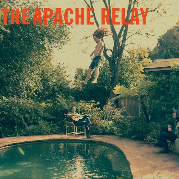 The-Apache-Relay-Bring-Their-New-Wall-of-Sound-to-the-Bottom-Lounge-February-22-album_600c600