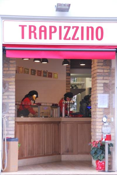 trapizzino_roma