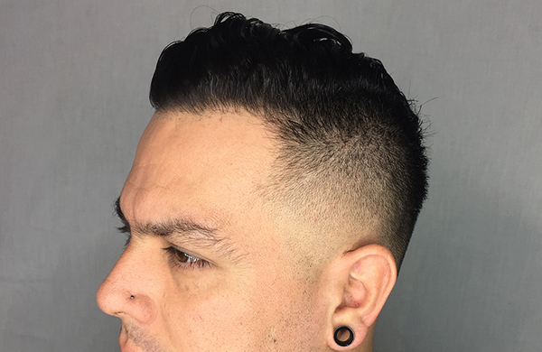 9 Types of Barbershop Haircuts (& Other Barbershop FAQs)