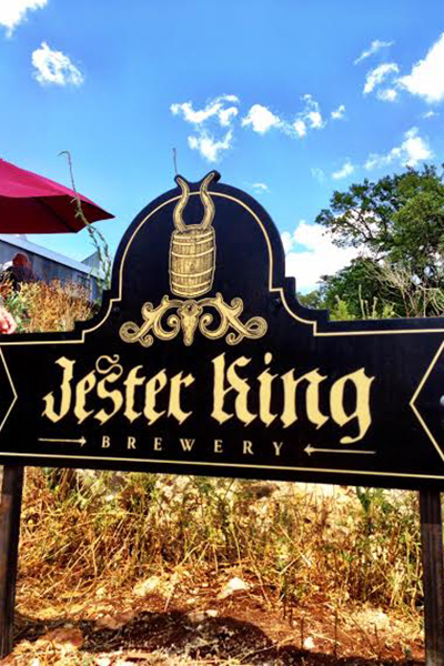 Free Brewery Tours Austin