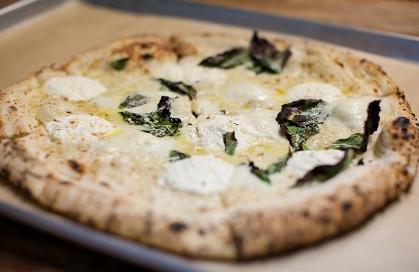 blogger_city_guide_atl_pizza_antico_600c390