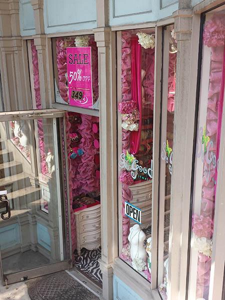 blogger_ccp_boston_accessories_1_450c600