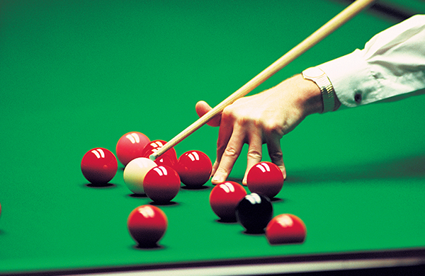 How to play 5 different kinds of billiards games for 12 in 1 game table groupon
