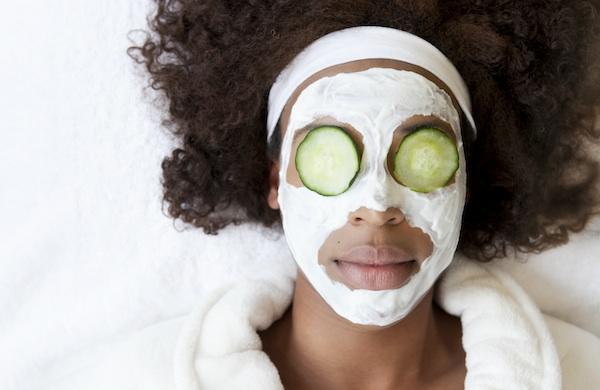 Do I Need a Dermatologist?