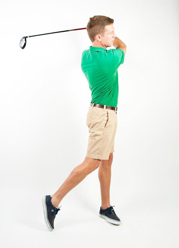 Golf-Pro-Gil-Davis-Talks-Five-Swing-Tips-Anyone-Can-Use_swing_c600x828c