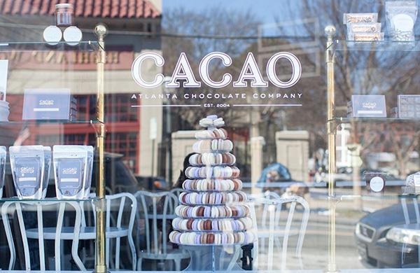 blogger_city_guide_atlanta_vh_shopping_cacao_600c390