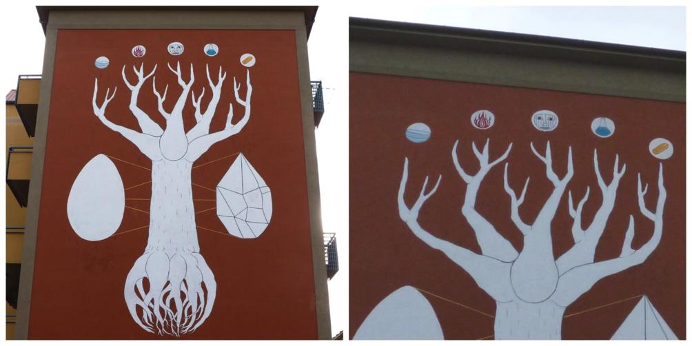 murales_bologna_ultima