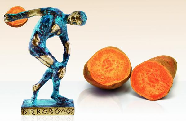 olympic-athletes-bellies_600c390