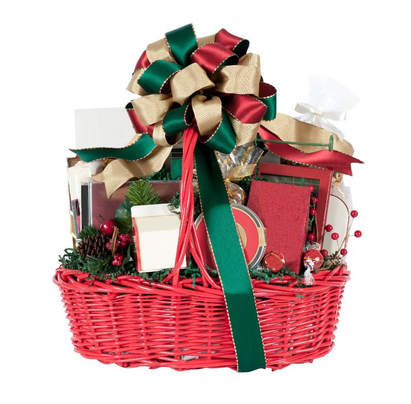 Idee regali di Natale enogastronomici a Torino