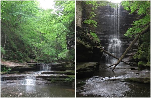 24-Hours-in-Matthiessen-State-Park-falls_600c390