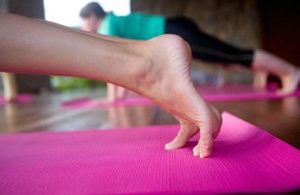 Pilates à Bordeaux : 3 studios pour une gym en douceur