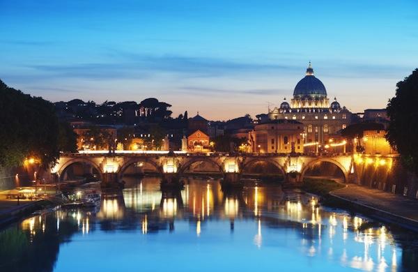Estate a Roma: 10 cose da fare per riscoprire la città