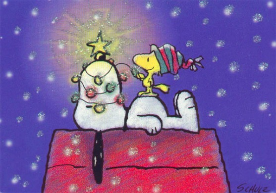 Regali di Natale ed economici per far felici tutti