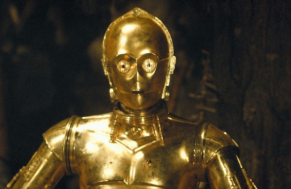 five-fictional-robots-speak-their-minds-about-gary-numan_3p0_600c390