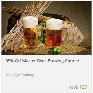 banner master brewer 318c318