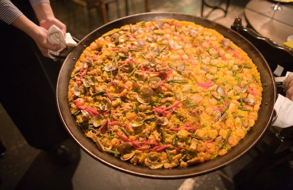 Things-to-do-in-Seattle-Saturday-August-9-to-Friday-August-16-paella_600c390.jpg