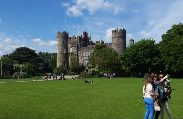 The Best Place to Spend a Day Out in Dublin