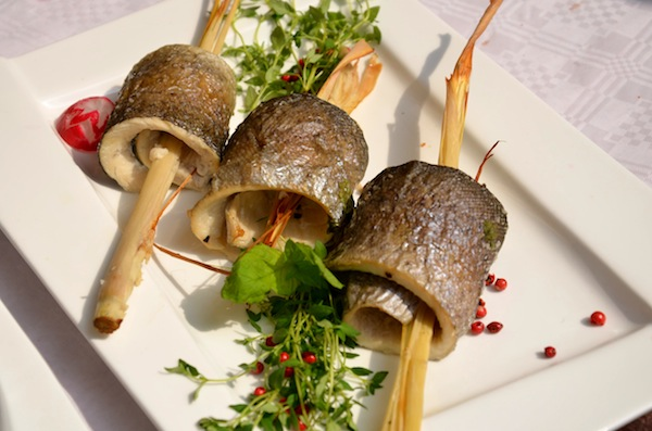 hungover-try-these-international-remedies_rollmops_600c397