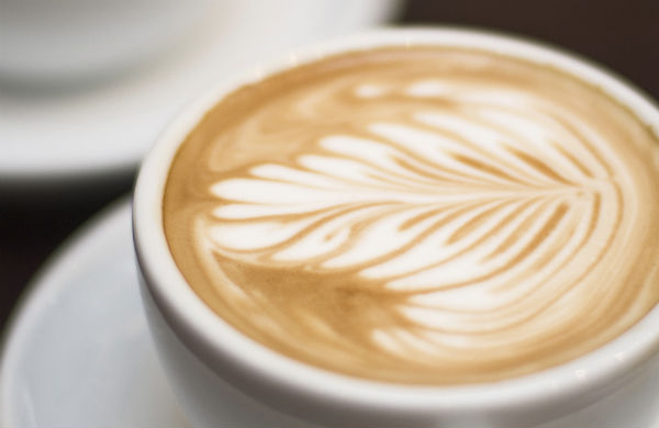 Best Cafes in Dublin for a Coffee and a Smoke
