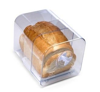 deal widget breadbox 329c305