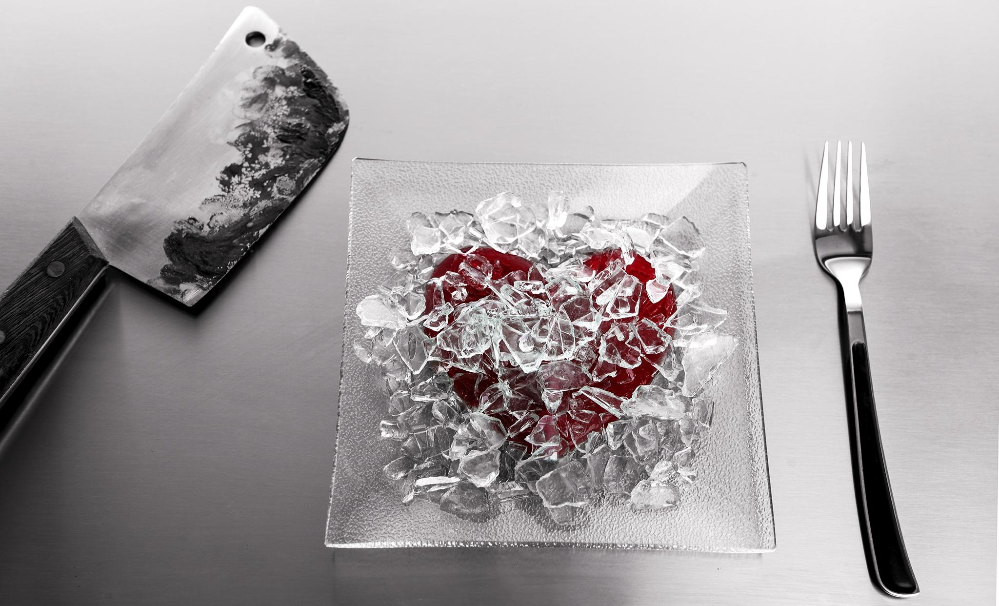 Comment passer une anti st Valentin comme il se doit !