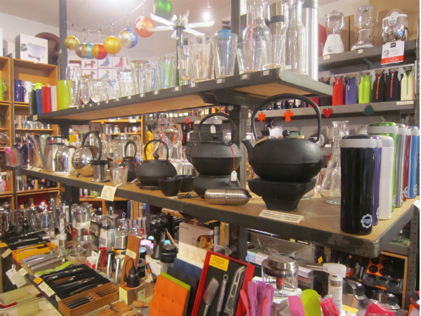 Kochkunst Ottenser Hauptstraße