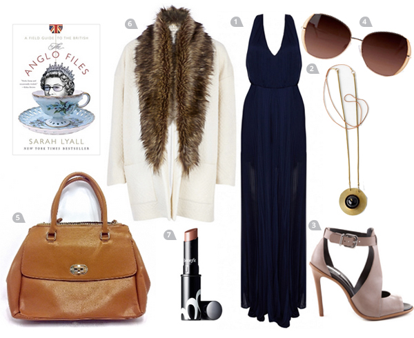 how-to-dress-like-edith-in-american-hustle_2_600c490 copy