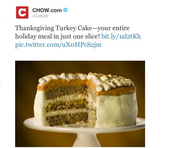 pre-thanksgiving-twitter-roundup_600c500