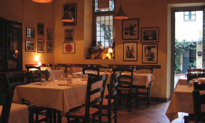 Le Fanfaron Bistrot, un tocco di Parigi nel cuore di Torino