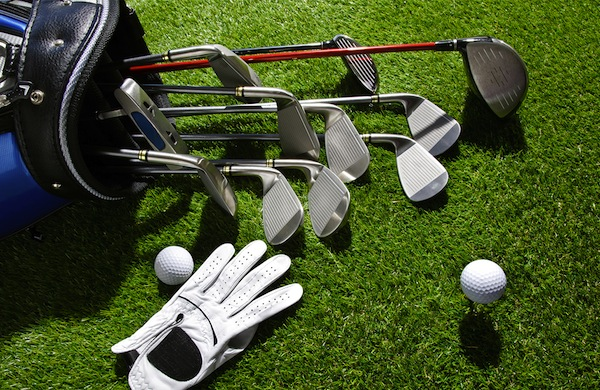 Improve Your Short Game with These Tips from a PGA Golf Pro