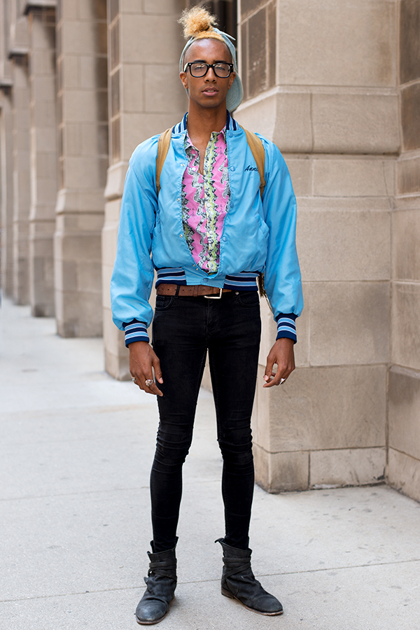 fashion-style-spotting-in-chicago_jordan_600c900