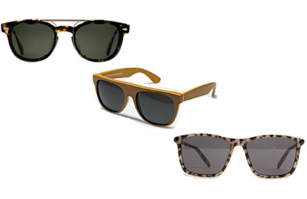 dont-fear-the-man-bag_sunglasses2_600c310
