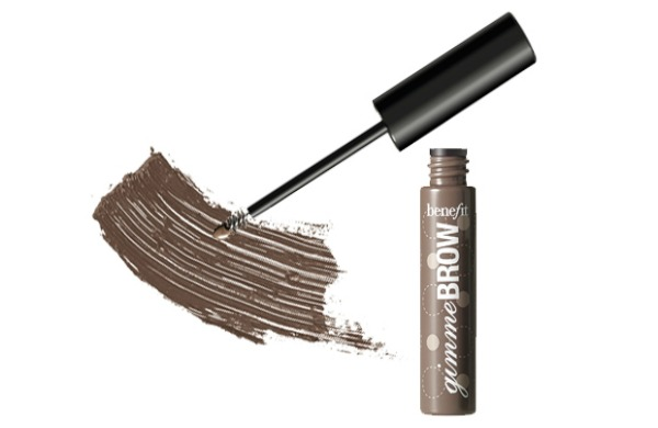 Benefit Gimme Brow Gel