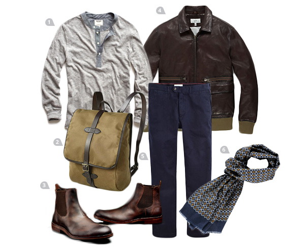 What-to-Wear-Apple-Picking-at-Chicago-Orchards_mens_600c490