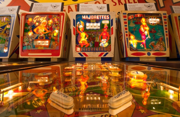 Things-To-Do-In-Seattle-Week-Of-July-14-2014_Pinball_600c390