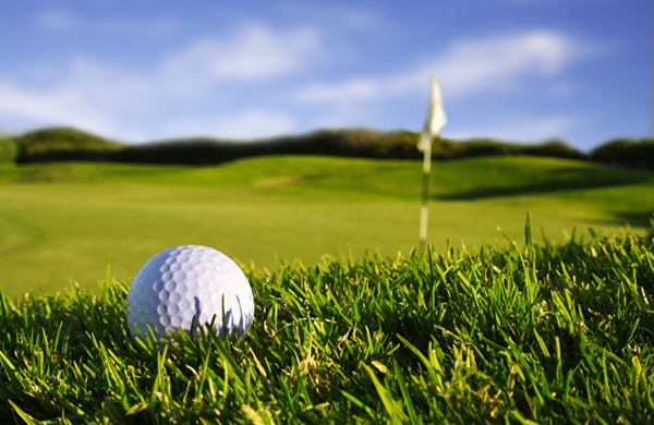 Off the Beaten Track Golf Courses