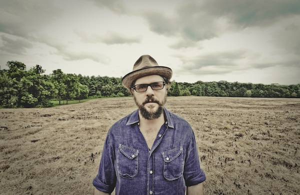 How-Patterson-Hoods-Family-Inspired-The-Drive-By-Truckers-Thanksgiving-Filter_600c390