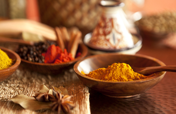 What is Ayurveda, Anyway?