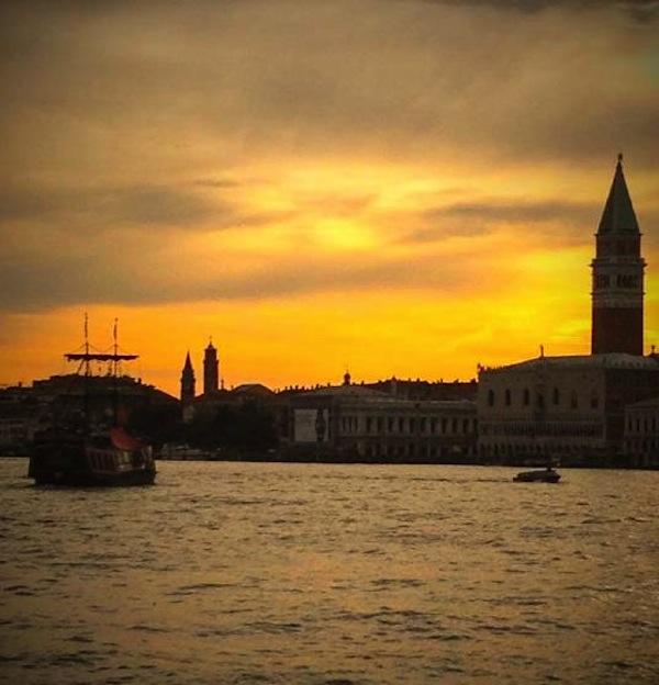 jolly rogers venezia