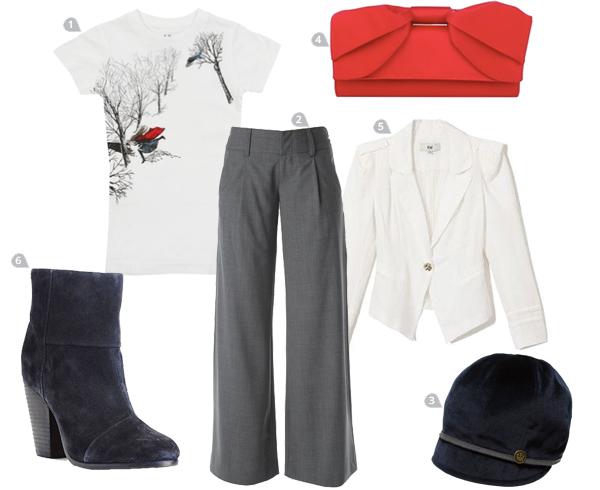 how-to-dress-like-shoshanna-from-inglourious-basterds_600c490