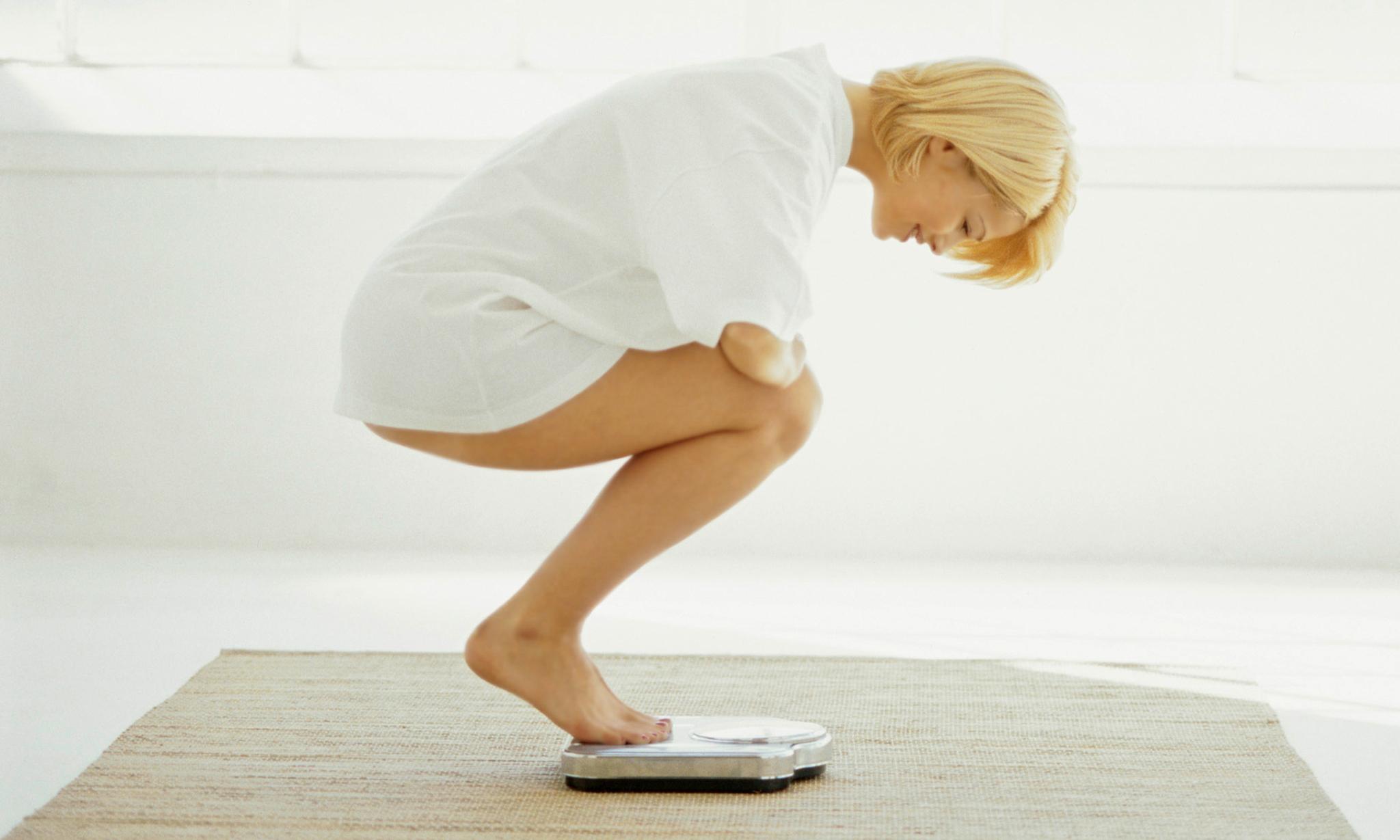 Rimettersi in forma dopo le feste, consigli per pelle e corpo