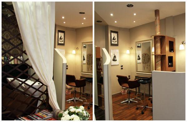 chez vous coiffure paris comme la maison. Black Bedroom Furniture Sets. Home Design Ideas