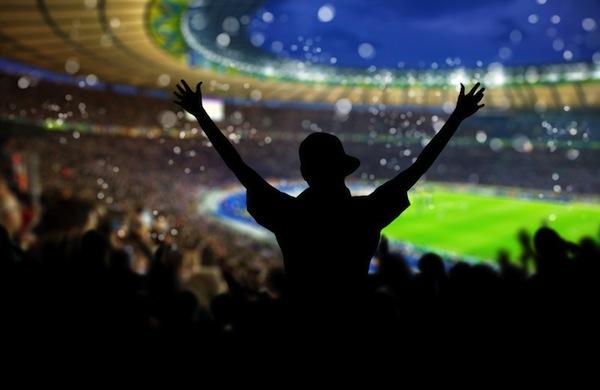 Mondiali 2014: tutti i grandi assenti ovvero chi c'è c'è, chi non c'è sta a casa