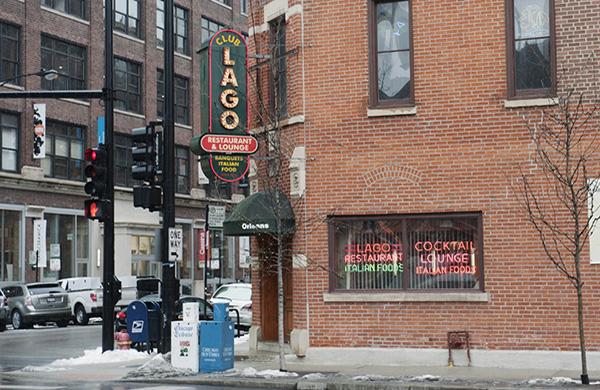 chicagos-10-old-school-iest-italian-restaurants-ranked-by-old-school-iness_lago_600c390